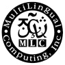 MultiLingual Computing, Inc
